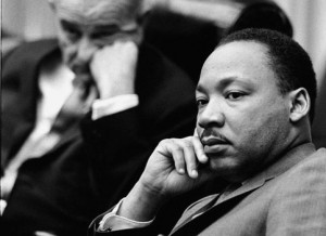 US Government found guilty in MLK assassination