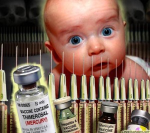 Vaccinate Against Lies