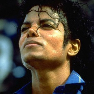 Michael Jackson – Accidental Death or Assassination