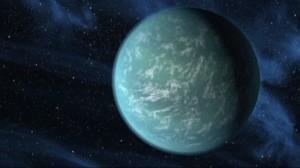 NASA's New Earth Deception