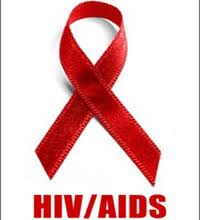 The Hidden Truth About HIV/AIDS