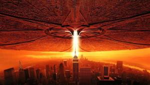 Warning – Staged Alien Invasion May Take Place